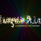Incognito File