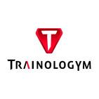 Trainologym