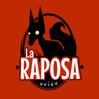 LaRaposaUvieu