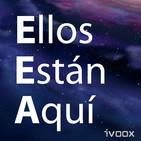 EllosEstanAquí - iVoox