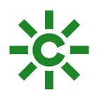 Canal Sur Radio y Television