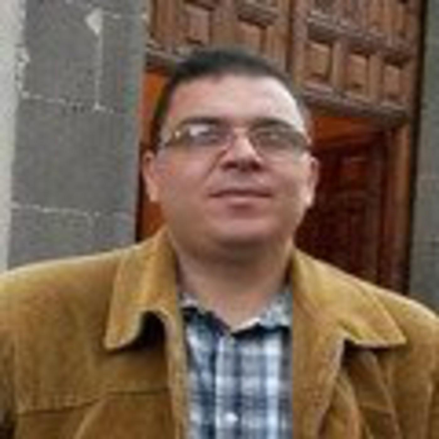 Antonio Samsa