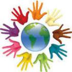 Clinica Solidarios