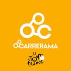 Carrerana