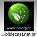 biblecast.net.br