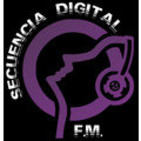 Secuencia Digital FM