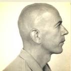 Miguel BAMman