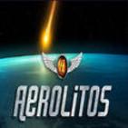 Aerolitos