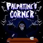 Palpatine's Corner