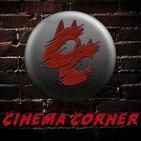 Cinema Corner
