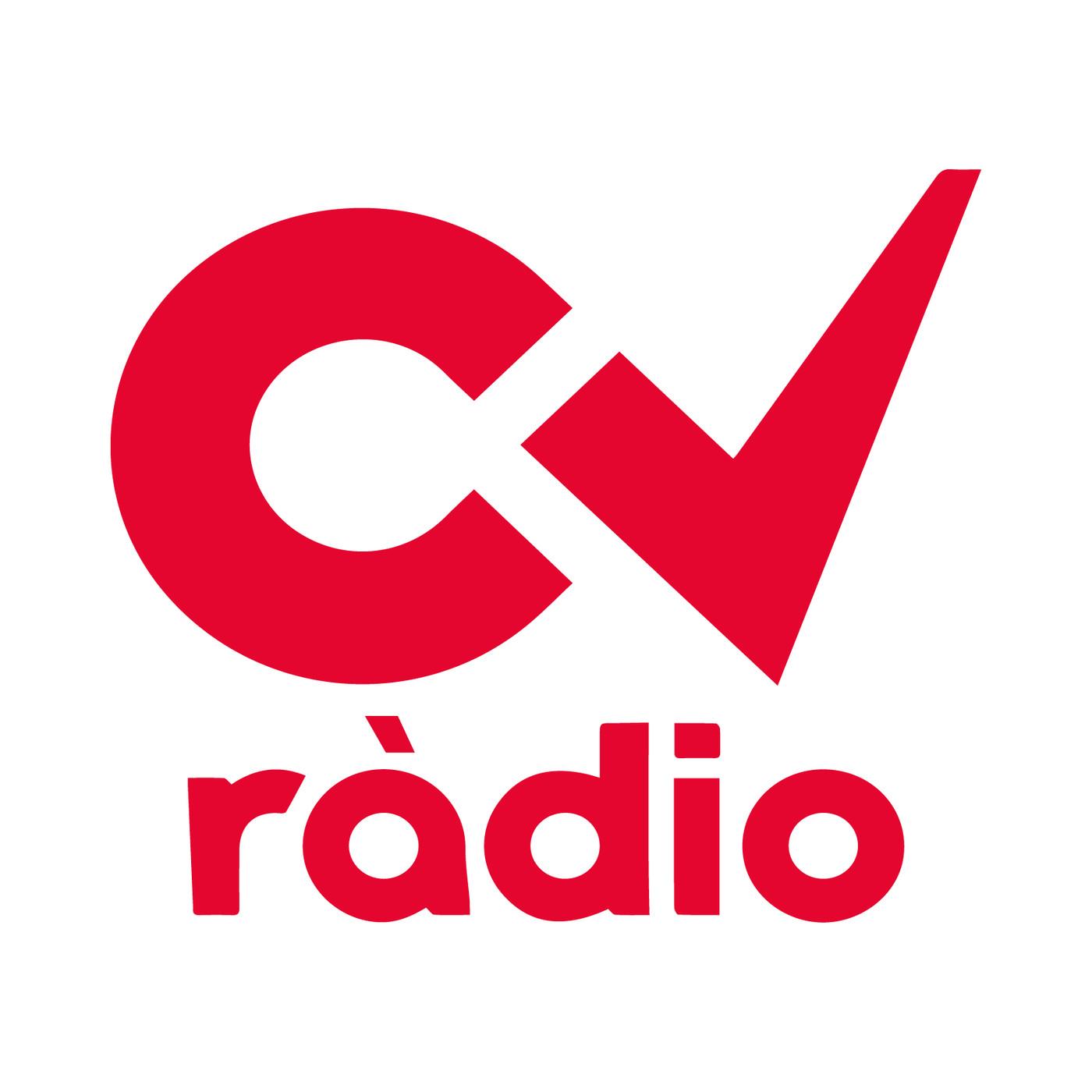 CV Ràdio