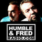 Humble and Fred