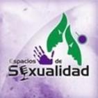 Espacios de Sexualidad