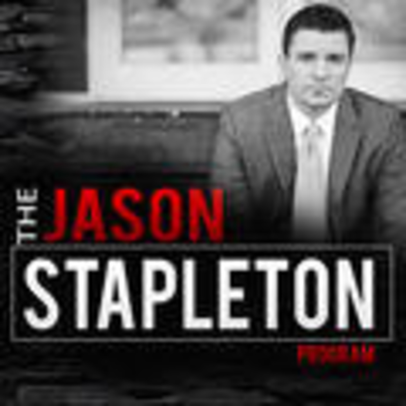 Jason Stapleton, on economics,