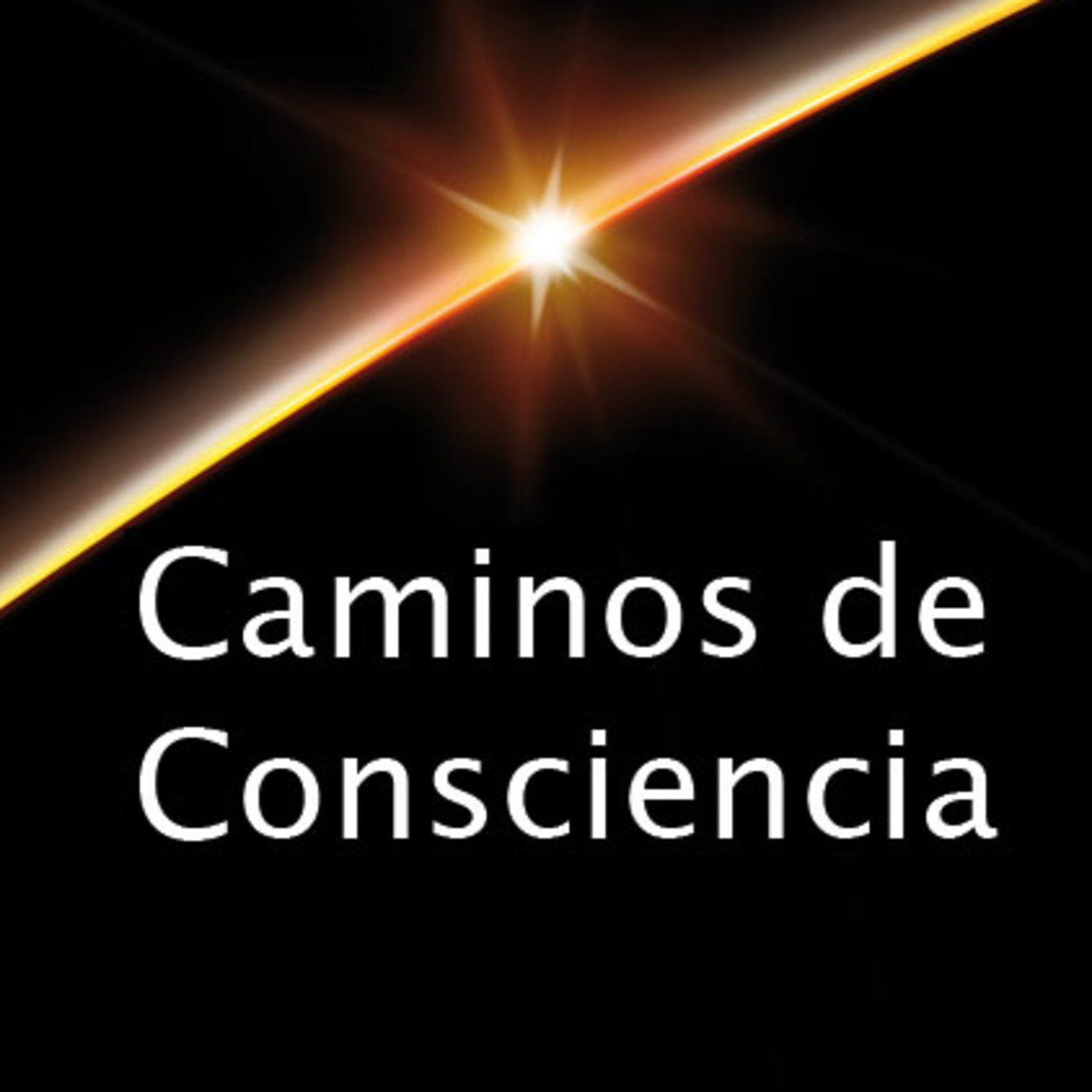 CaminosConsciencia