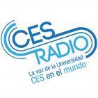 CES Radio