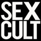 SEX CULT RECORDS