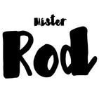 Mister Roderic