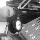 ESPECTACULOS FM