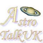 info@astrotalkuk.org