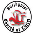 Northpoint Church of Christ