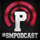 Social Media Podcast