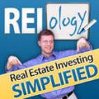 JP Moses - Real Estate Investi