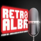 RetroAlba
