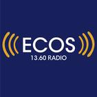 Ecos1360Radio