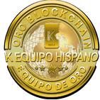 K Equipo Hispano Academia