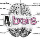 Podcast4Brains