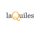 quiles