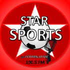 Star Sports Radio