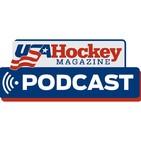USA Hockey Magazine Podcast