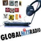 Mock The Weak (Global Hits Rad