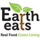 Indiana Public Media (eartheat