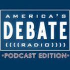 America's Debate