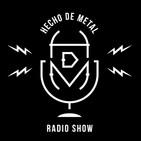HDM Radio Show