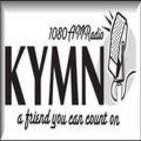 KYMN Radio - 1080 AM, Northfie