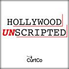 CurtCo Media