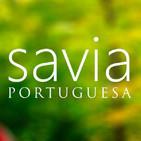 Savia Portuguesa