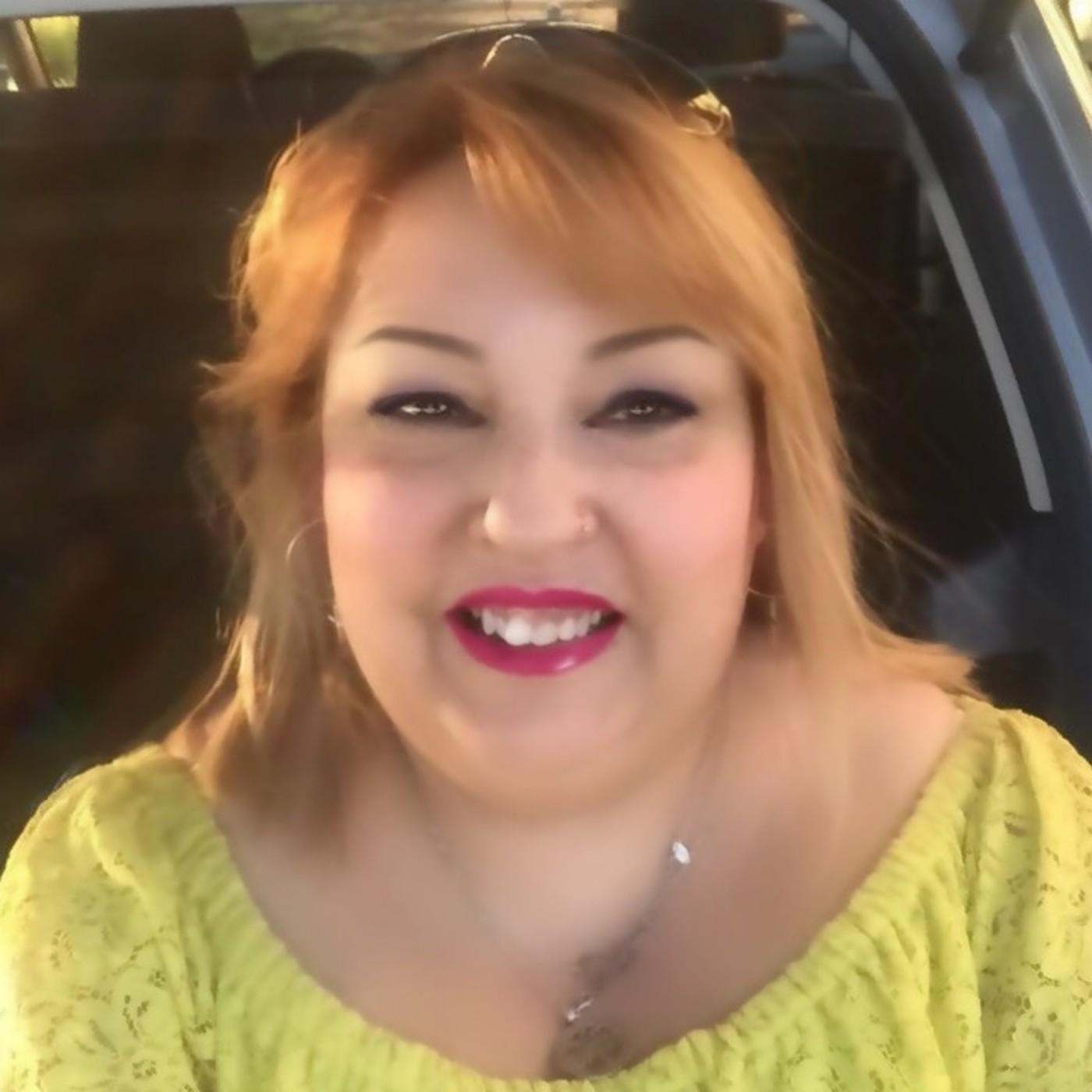 Noly Encinas Padilla