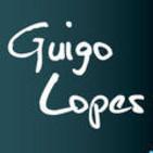 Guigo Lopes