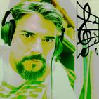 EL PENTAGRAMA MUSICAL Cesar Gª