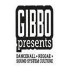 Gibbo