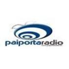 PAIPORTA RADIO