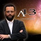 ANGULO 13