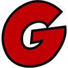 Gambatte