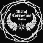 MetalCorrosivo