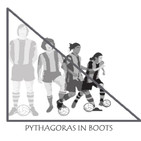 Pythagoras In Boots